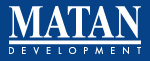 Matan Development Services