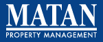 Matan Property Management Services
